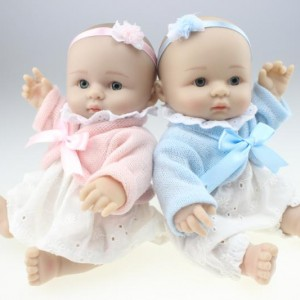 reborn doll supplies1