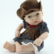 realistic baby doll2