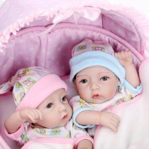 real baby dolls3
