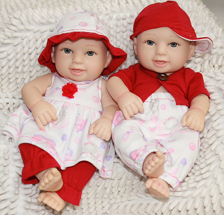 Twin Baby Boy Clothes For Sale