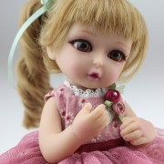 silicone baby dolls1