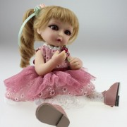 silicone baby dolls16