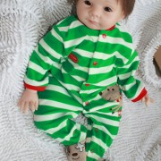 Doll Baby Clothes2