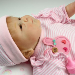 real life baby dolls1