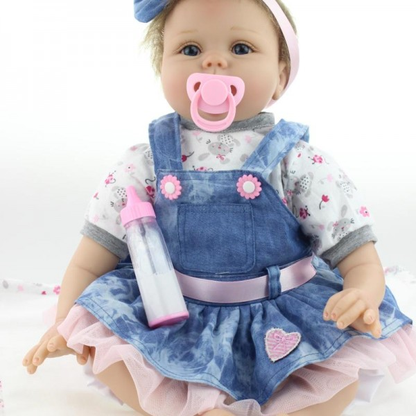 real life baby dolls
