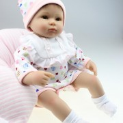 Reborn Baby Dolls Cheap1