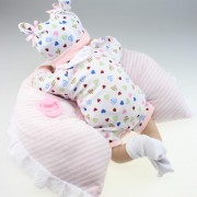 Reborn Baby Dolls Cheap13