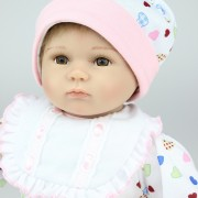 Reborn Baby Dolls Cheap6