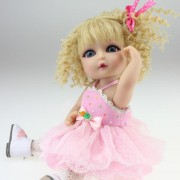 realistic baby dolls for sale2