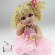 realistic baby dolls for sale5