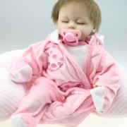 H5-H-Baby Doll Toy1