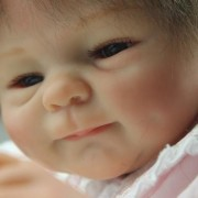 I3-cheap reborn baby dolls for sale
