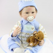 M1-real life reborn baby dolls