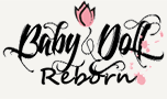 reborn baby dolls for sale